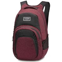 Рюкзак Dakine Campus 33L Bordeaux