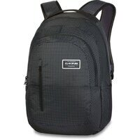 Рюкзак Dakine Foundation 26L Ricon