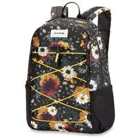 Женский рюкзак Dakine Wonder 22L Winter Daisy