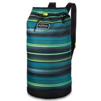 Рюкзак Dakine Beach Bum 27L Haze