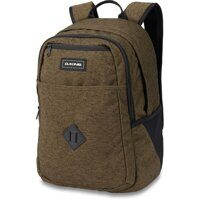 Рюкзак Dakine Essentials Pack 26L Dark Olive