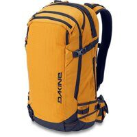 Рюкзак Dakine Poacher 32L Golden Glow