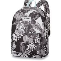 Женский рюкзак Dakine 365 Mini 12L Hibiscus Palm