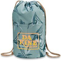 Рюкзак мешок Dakine Cinch Pack 17L Noosa Palm