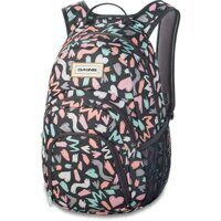 Женский рюкзак Dakine Campus Mini 18L Beverly