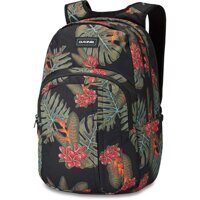 Рюкзак Dakine Campus Premium 28L Jungle Palm