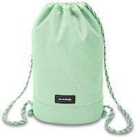 Рюкзак-мешок Dakine Cinch Pack 16L Dusty Mint