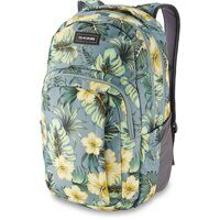Рюкзак Dakine Campus L 33L Hibiscus Tropical