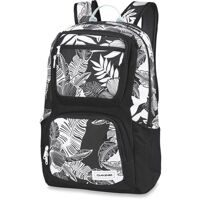 Женский рюкзак Dakine Jewel 26L Hibiscus Palm