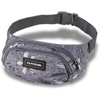 Сумка поясная Dakine Hip Pack Crescent Floral