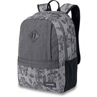 Рюкзак Dakine Essentials Pack 22L Azalea