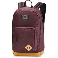Рюкзак Dakine 365 DLX 27L Plum Shadow