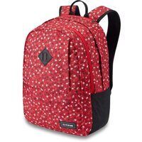 Рюкзак Dakine Essentials Pack 22L Crimson Rose
