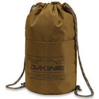Рюкзак мешок Dakine Cinch Pack 17L Tamarindo