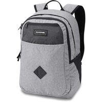 Рюкзак Dakine Essentials Pack 26L Greyscale
