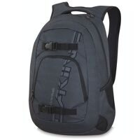 Рюкзак Dakine Explorer 26L Black Stripes