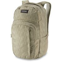 Рюкзак Dakine Campus L 33L Gravity Grey