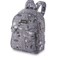 Рюкзак Dakine Essentials Pack Mini 7L Crescent Floral