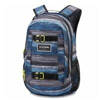 Рюкзак Dakine Mission Mini 18L Distortion