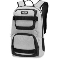 Рюкзак Dakine Duel Pack 26L Laurelwood