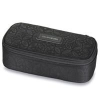 Пенал школьный Dakine School Case XL Tory