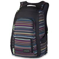 Рюкзак Dakine Jewel Pack 26L Taos Blocked