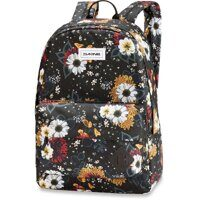 Рюкзак Dakine 365 Pack 21L Winter Daisy