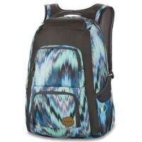 Рюкзак Dakine Jewel Pack 26L Adona