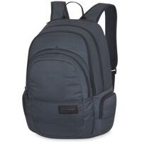 Рюкзак Dakine Portal Pack 32L Black Stripe