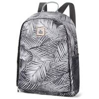 Рюкзак Dakine Womens Stashable 20L Kona
