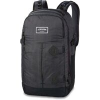 Дорожный рюкзак Dakine Split Adventure 38L Rincon