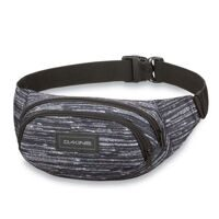 Сумка поясная Dakine Womens Hip Pack Lizzie