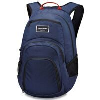 Рюкзак Dakine Campus 25L Dark Navy