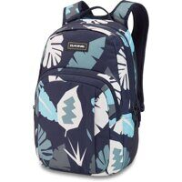 Рюкзак Dakine Campus M 25L Abstract Palm